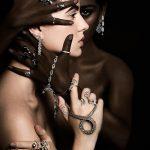 Jewellery photographer ahmedabad