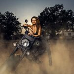Fashion photographer ahmedabad