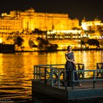 Udaipur photography workshop