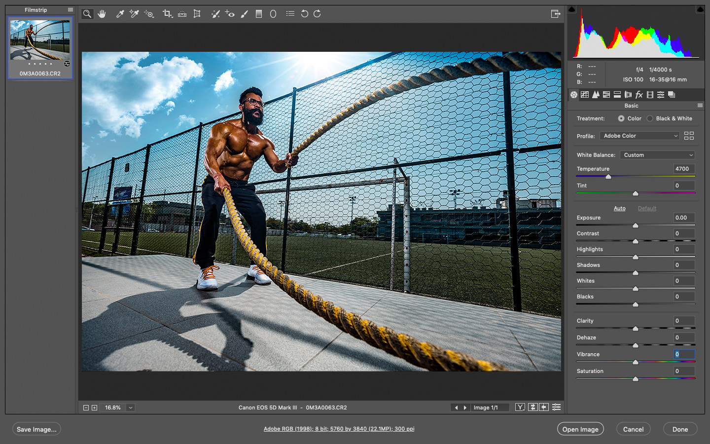 What is RAW ? Benefits & Drawbacks of shooting in RAW