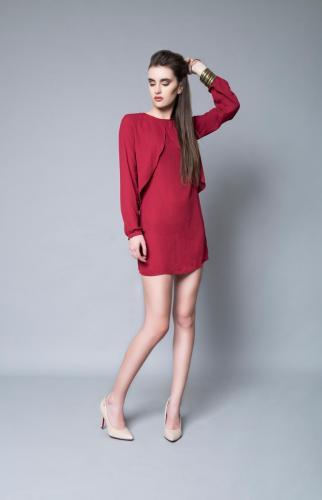Ecommerce garment shoot in ahmedabad