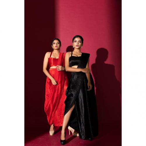 Fashion Photographer In Ahmedabad
