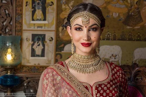 Jewellery photography ahmedabad