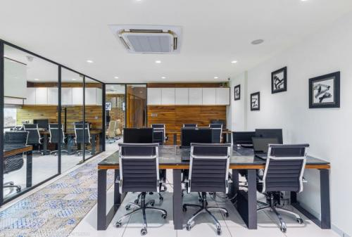 Interior photography ahmedabad