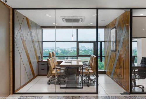 Interior photography ahmedabad