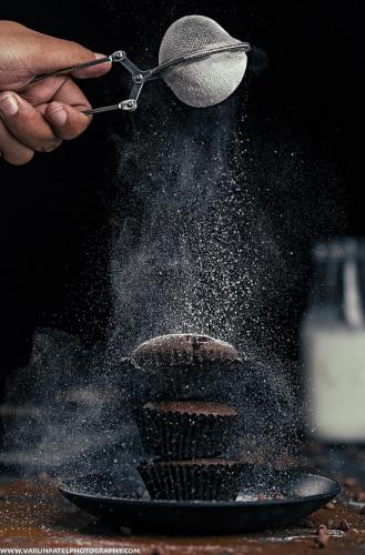 Food photographer ahmedabad