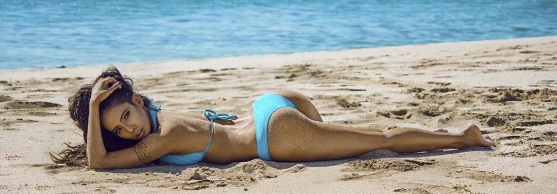 02.jpg bikini directory parent
